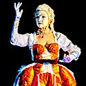 Amadeus Dance Show
